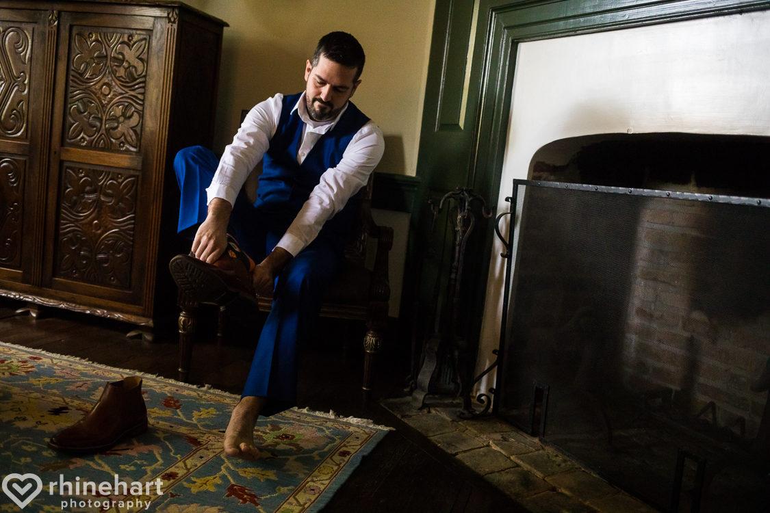 worsell-manor-wedding-photographers-creative-best-warwick-chesapeake-city-md-7-1
