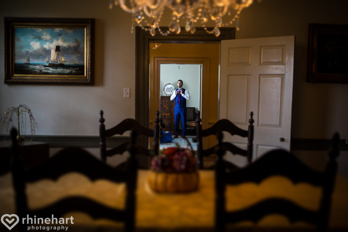 worsell-manor-wedding-photographers-creative-best-warwick-chesapeake-city-md-8-1