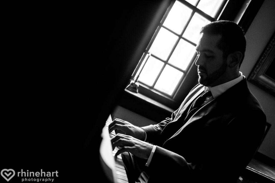 worsell-manor-wedding-photographers-creative-best-warwick-chesapeake-city-md-9-1