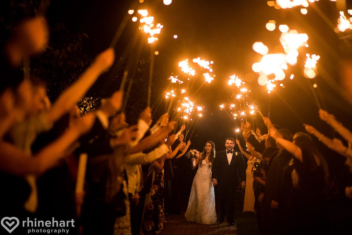 best-omni-wedding-photographers-bedford-springs-46-2