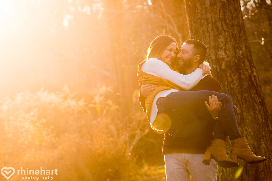 caboose-farm-best-wedding-photographers-creative-camp-david-1