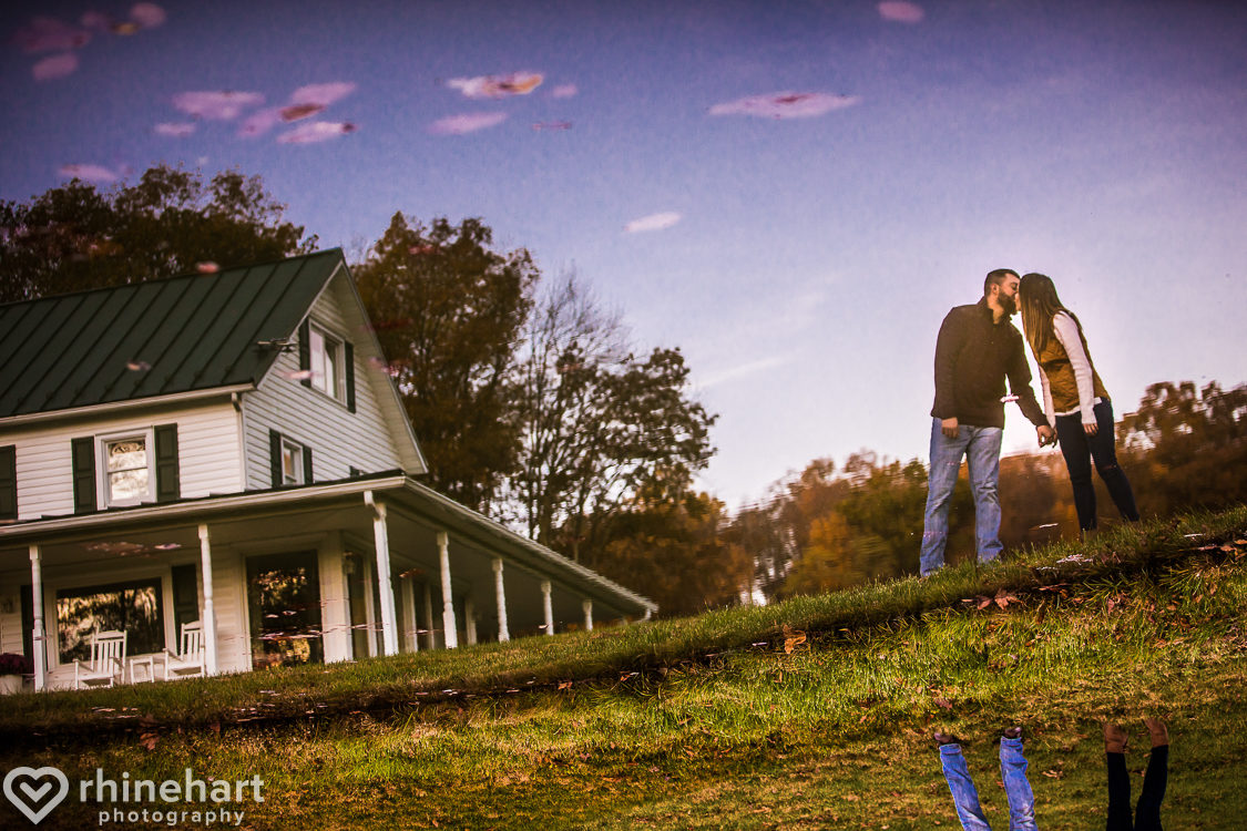 caboose-farm-best-wedding-photographers-creative-camp-david-19