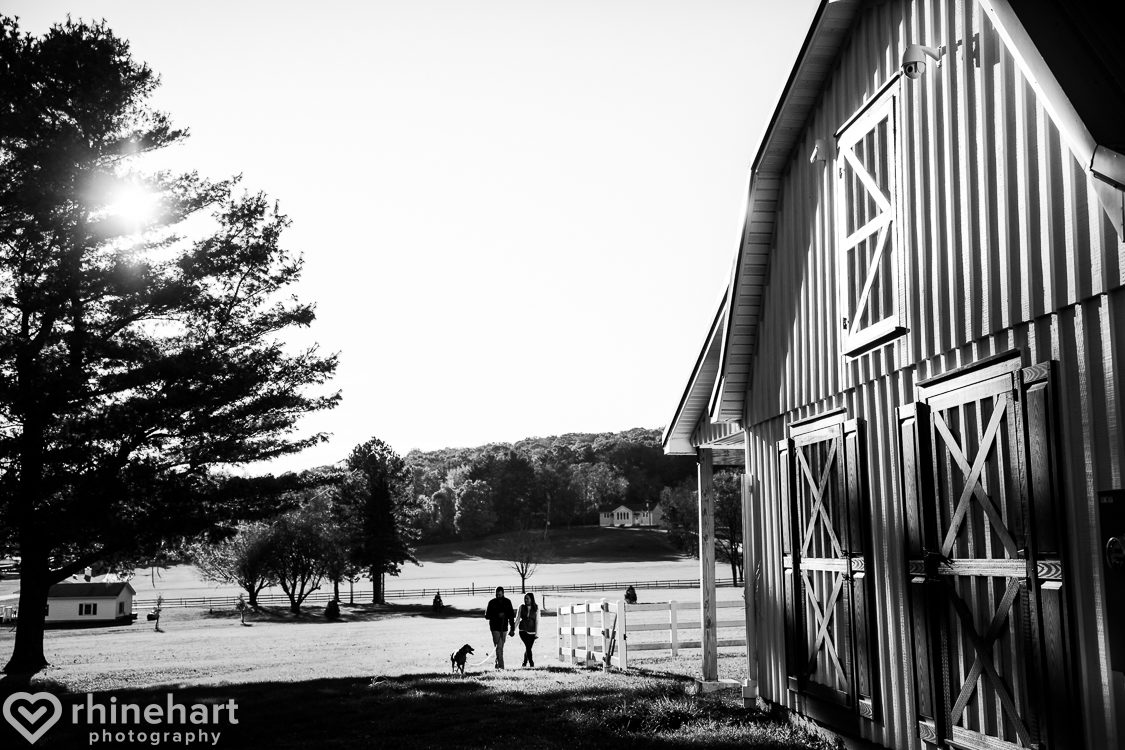 caboose-farm-best-wedding-photographers-creative-camp-david-2