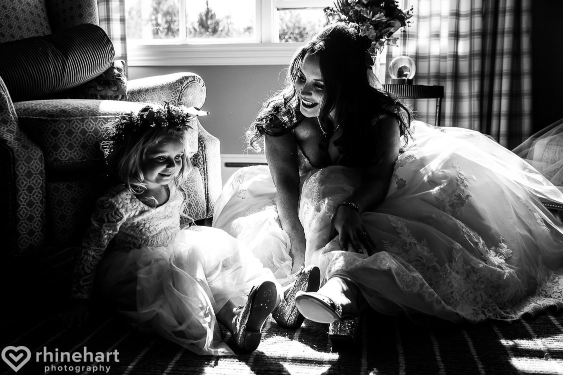 lehigh-valley-wedding-photographers-creative-best-11