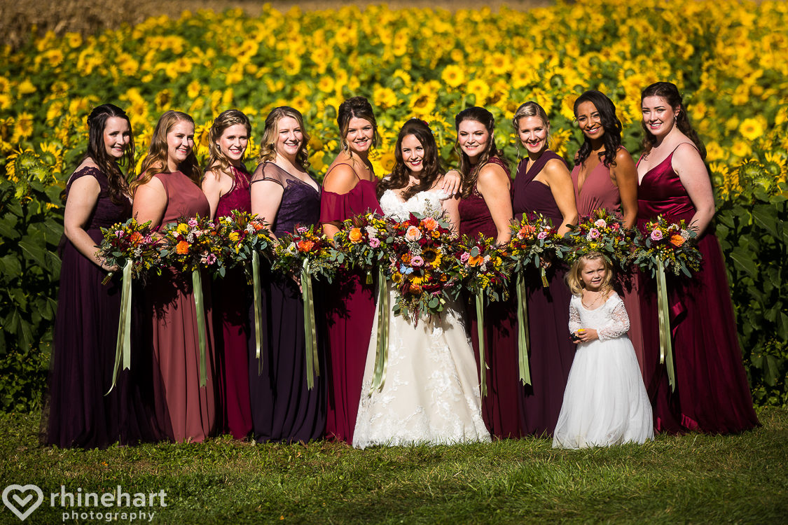 lehigh-valley-wedding-photographers-creative-best-15