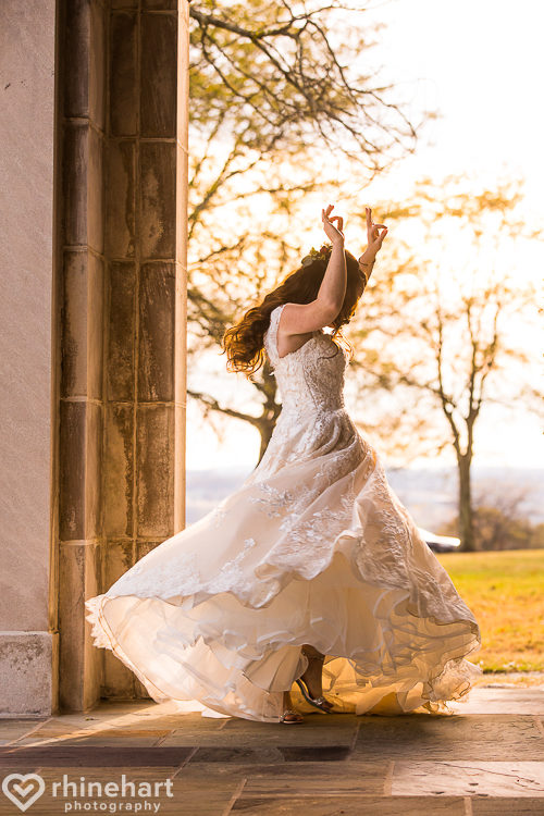 lehigh-valley-wedding-photographers-creative-best-16
