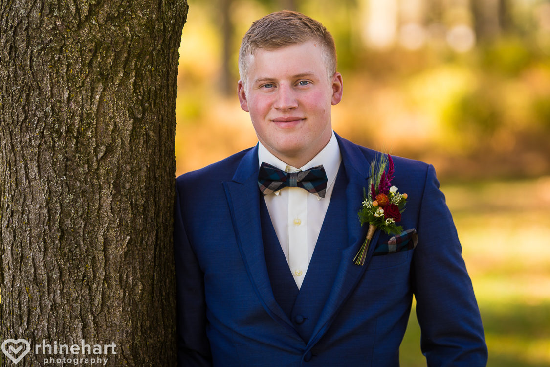 lehigh-valley-wedding-photographers-creative-best-18