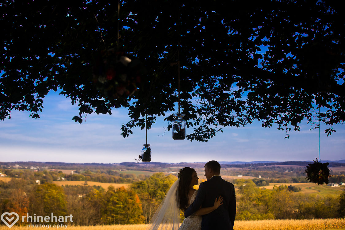 lehigh-valley-wedding-photographers-creative-best-33