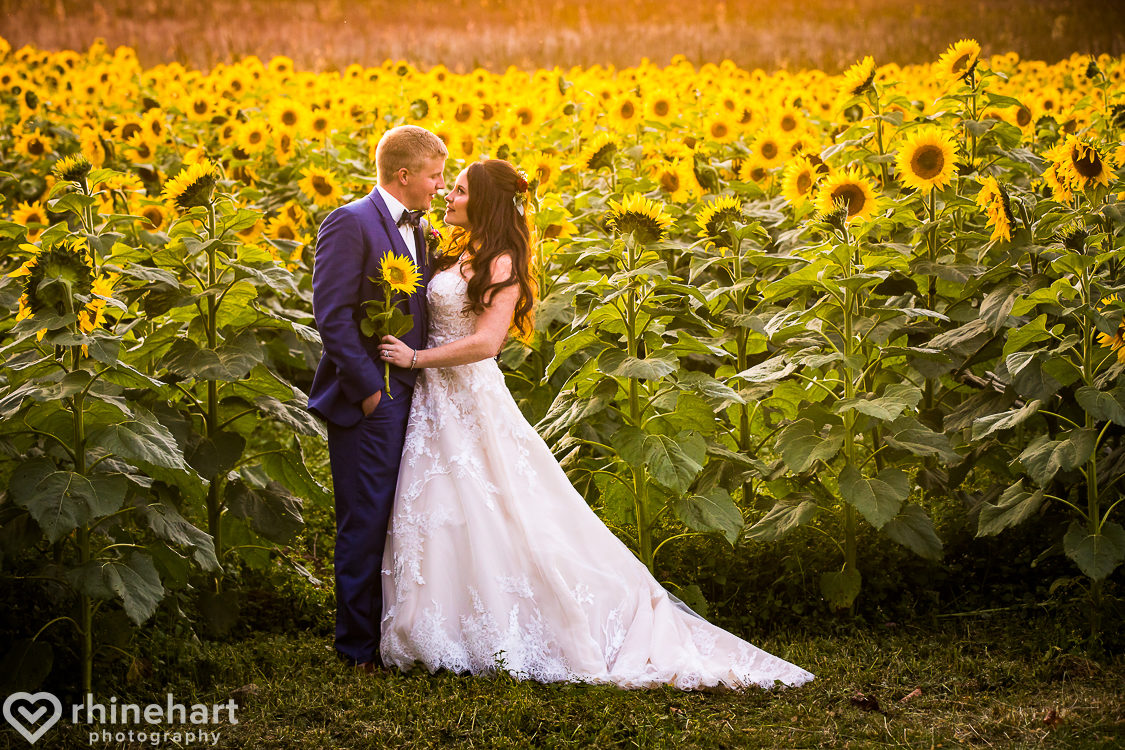 lehigh-valley-wedding-photographers-creative-best-42