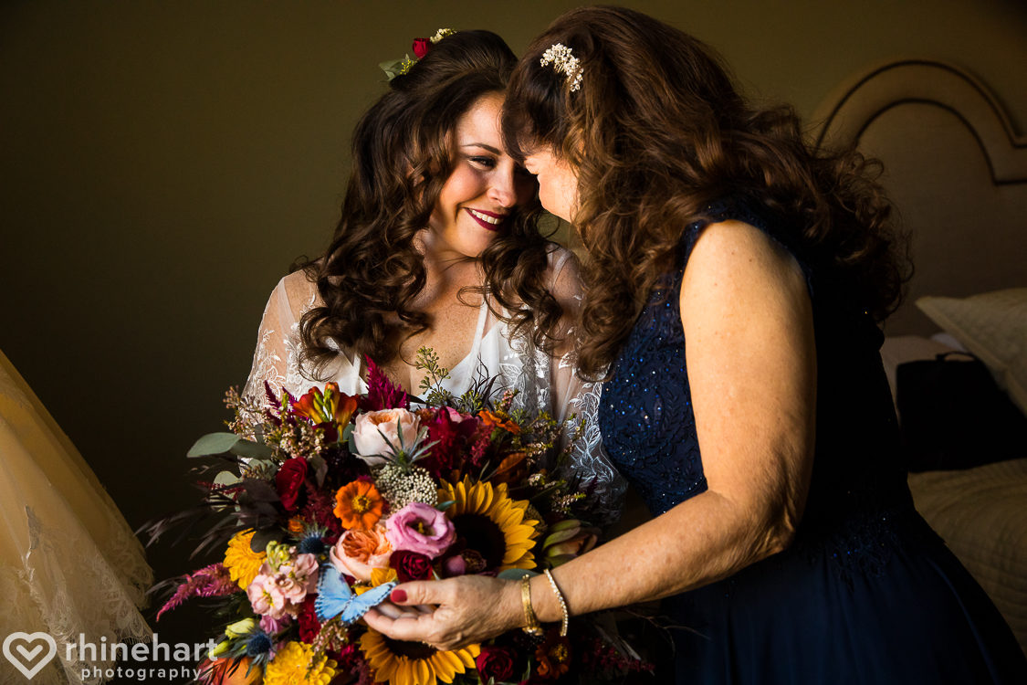 lehigh-valley-wedding-photographers-creative-best-5