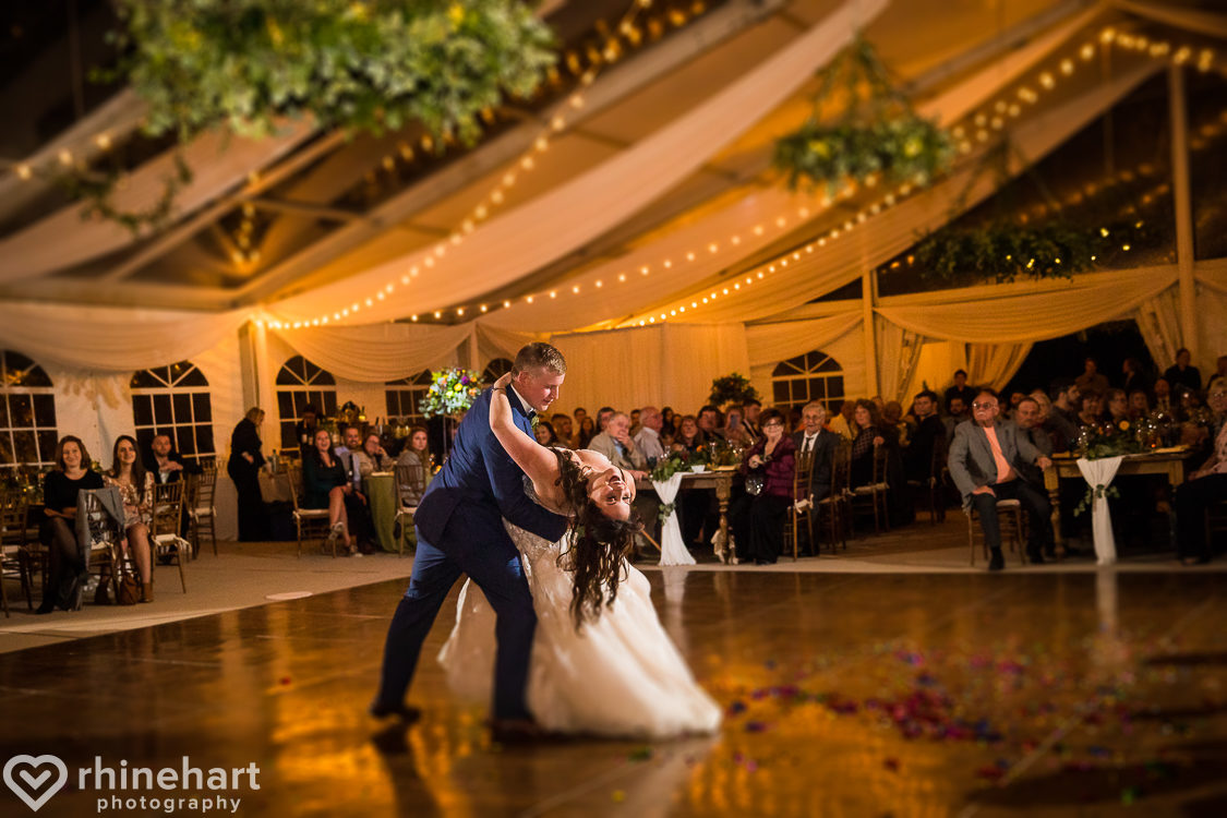 lehigh-valley-wedding-photographers-creative-best-51