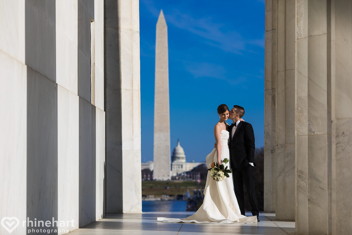 best-washington-dc-wedding-phtoographers-creative-colorful-carnegie-1
