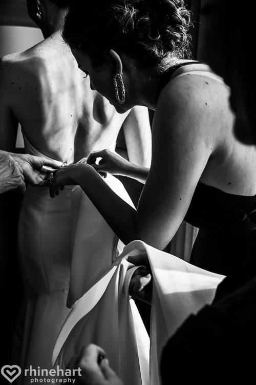 best-washington-dc-wedding-phtoographers-creative-colorful-carnegie-10