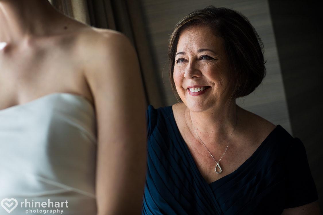 best-washington-dc-wedding-phtoographers-creative-colorful-carnegie-11