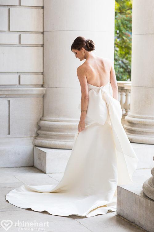 best-washington-dc-wedding-phtoographers-creative-colorful-carnegie-15