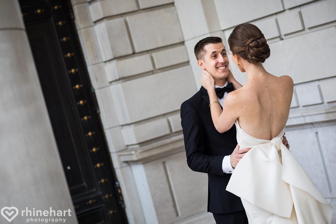 best-washington-dc-wedding-phtoographers-creative-colorful-carnegie-17