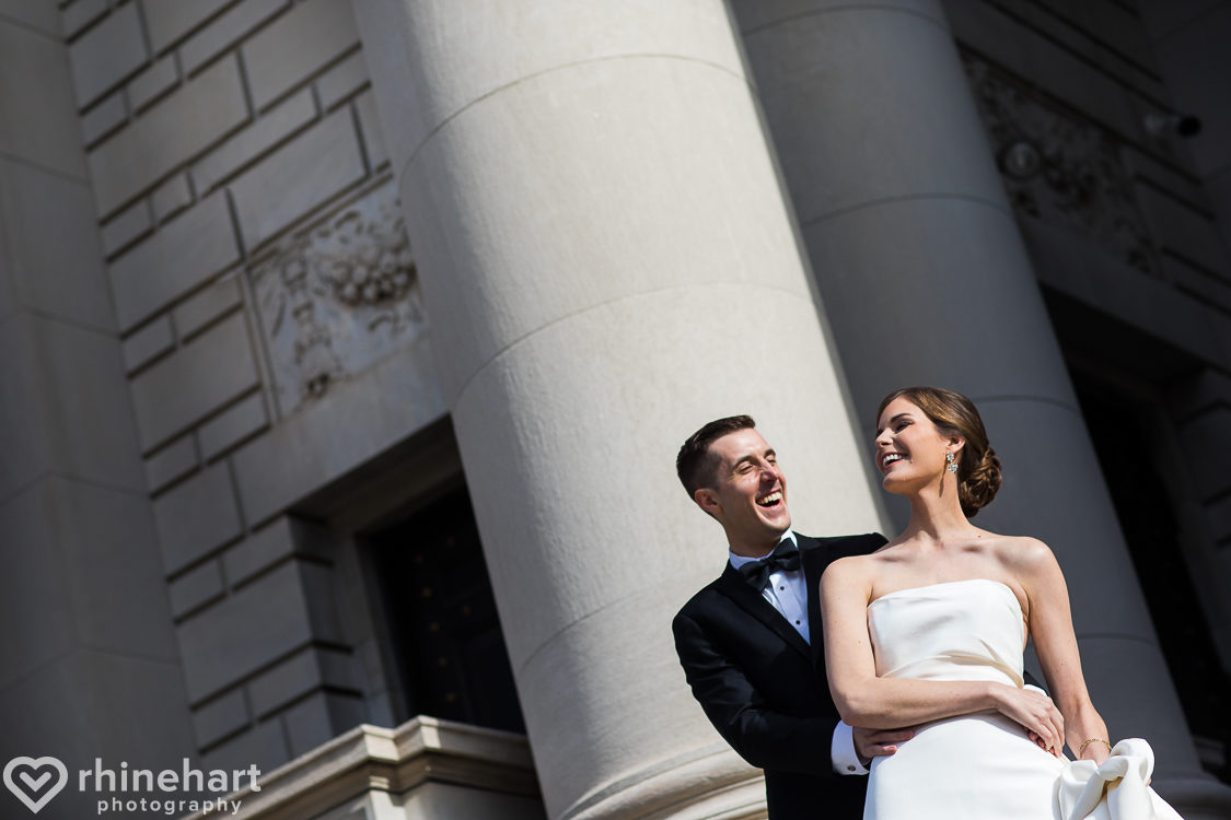 best-washington-dc-wedding-phtoographers-creative-colorful-carnegie-18
