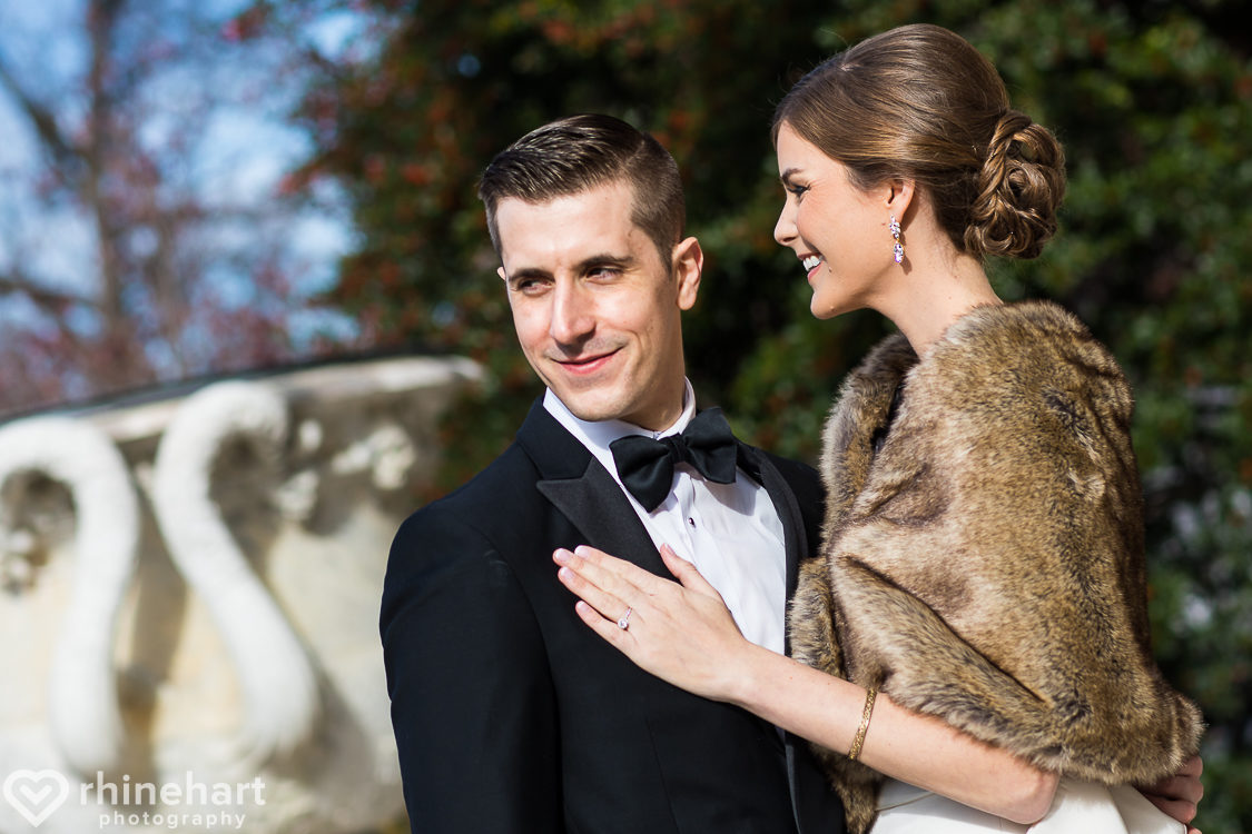 best-washington-dc-wedding-phtoographers-creative-colorful-carnegie-19