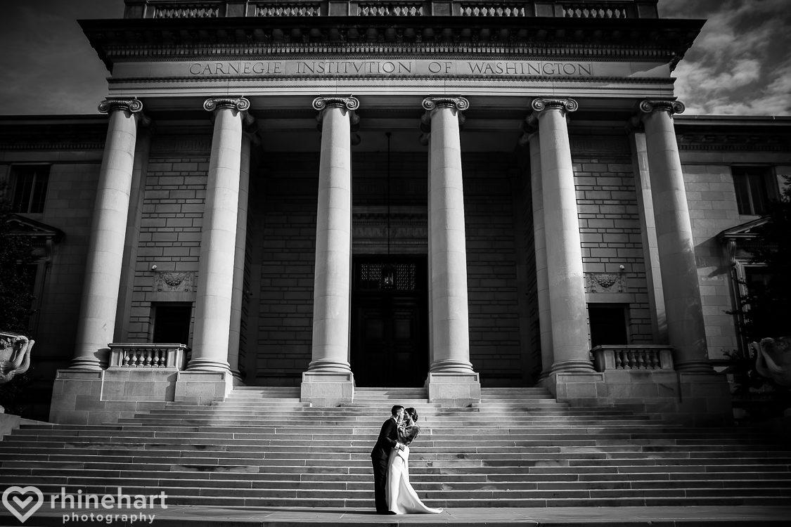 best-washington-dc-wedding-phtoographers-creative-colorful-carnegie-20