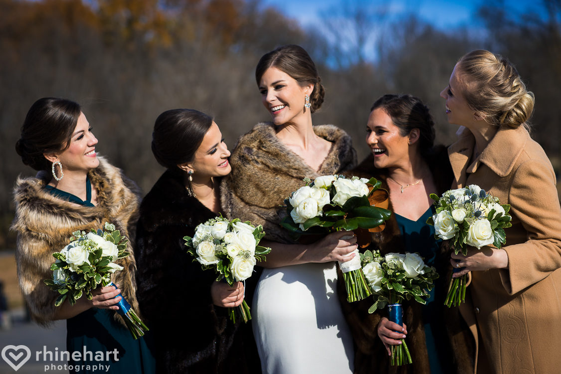 best-washington-dc-wedding-phtoographers-creative-colorful-carnegie-21