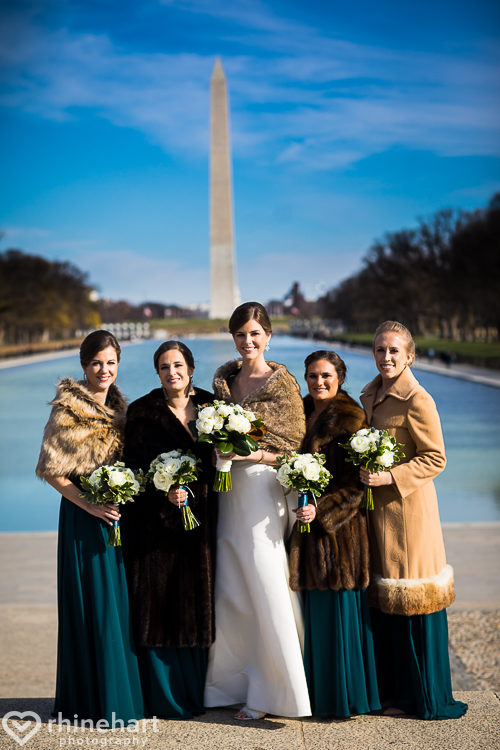 best-washington-dc-wedding-phtoographers-creative-colorful-carnegie-22