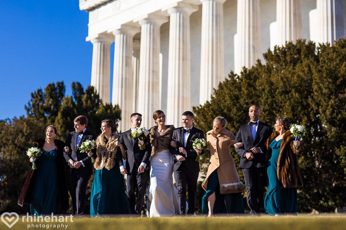best-washington-dc-wedding-phtoographers-creative-colorful-carnegie-23
