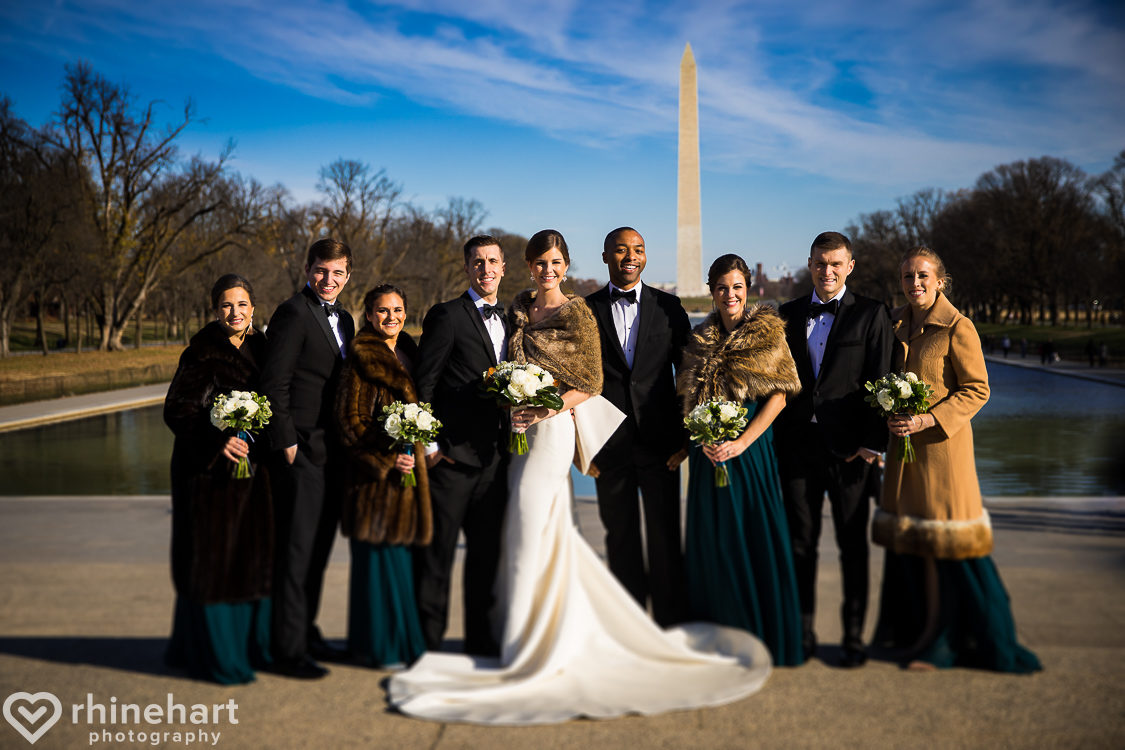 best-washington-dc-wedding-phtoographers-creative-colorful-carnegie-24
