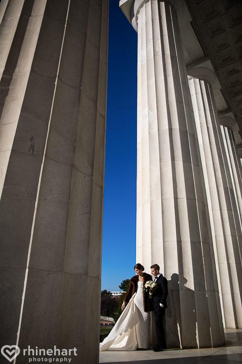 best-washington-dc-wedding-phtoographers-creative-colorful-carnegie-25