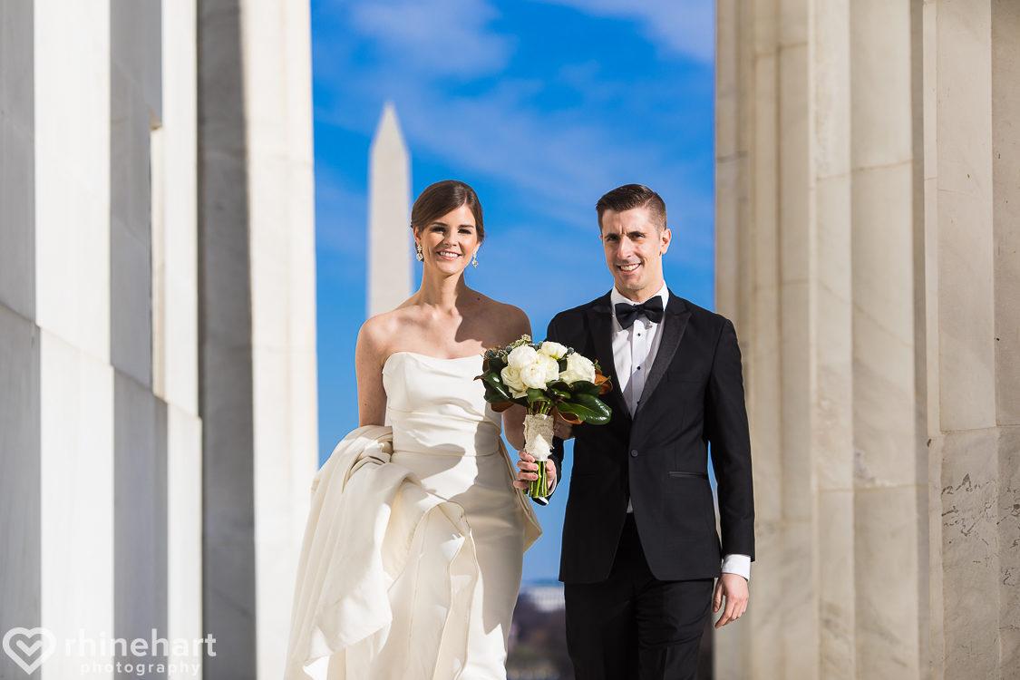 best-washington-dc-wedding-phtoographers-creative-colorful-carnegie-26