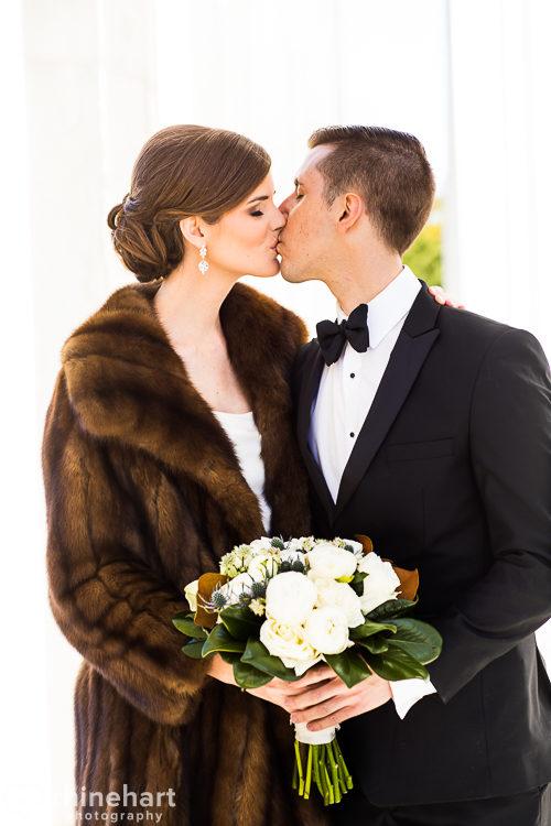 best-washington-dc-wedding-phtoographers-creative-colorful-carnegie-29