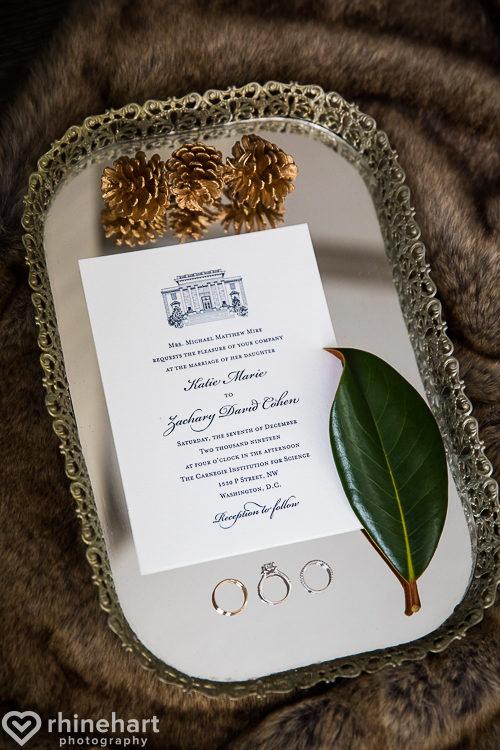 best-washington-dc-wedding-phtoographers-creative-colorful-carnegie-3