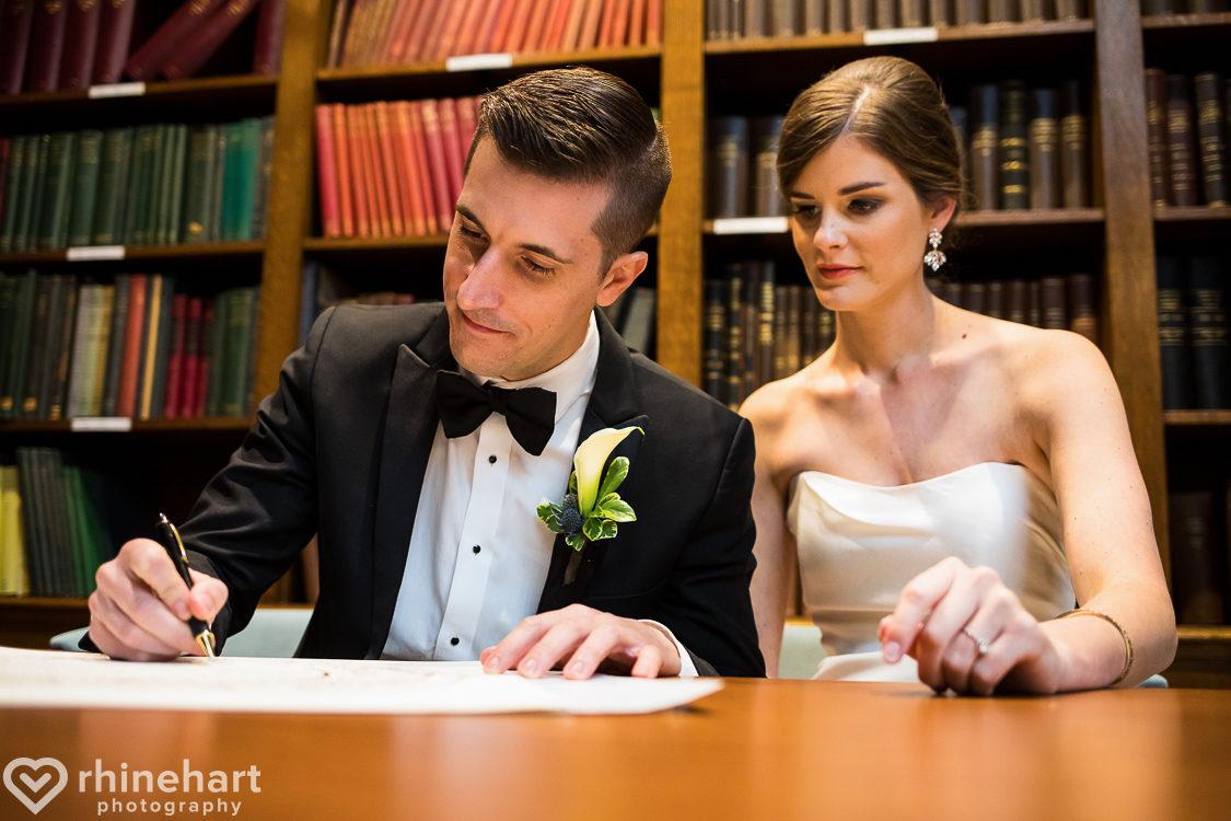 best-washington-dc-wedding-phtoographers-creative-colorful-carnegie-31