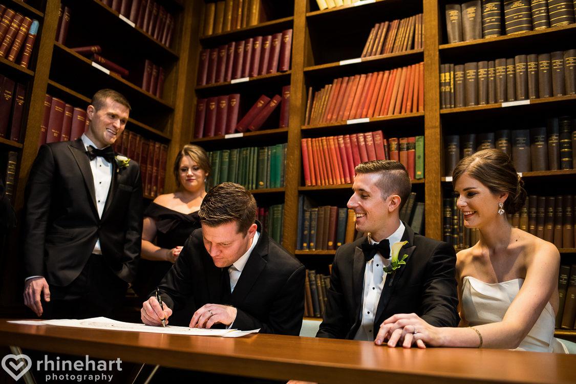 best-washington-dc-wedding-phtoographers-creative-colorful-carnegie-32