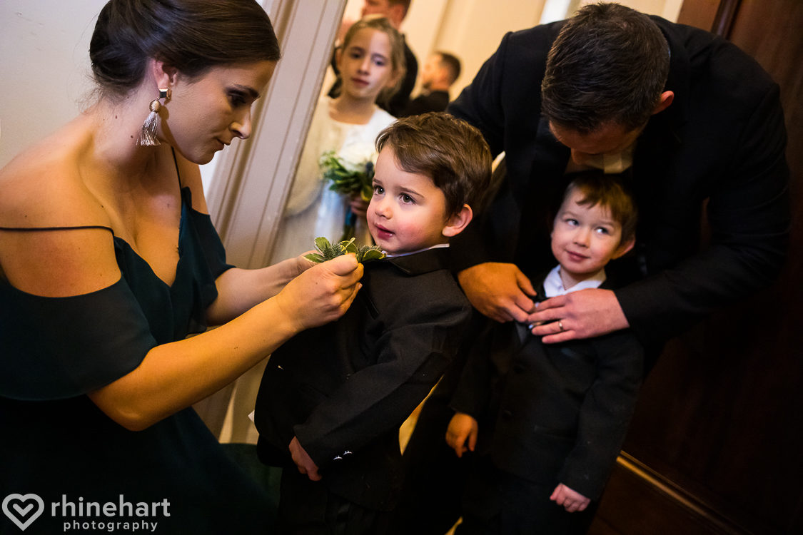 best-washington-dc-wedding-phtoographers-creative-colorful-carnegie-33