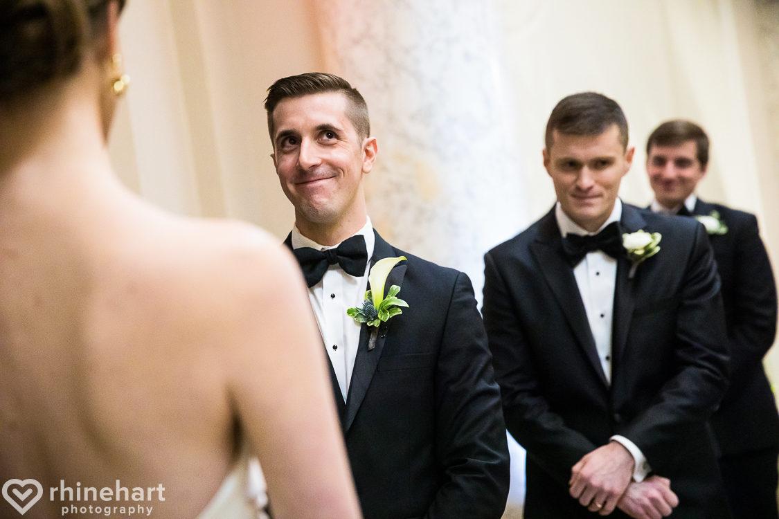 best-washington-dc-wedding-phtoographers-creative-colorful-carnegie-35
