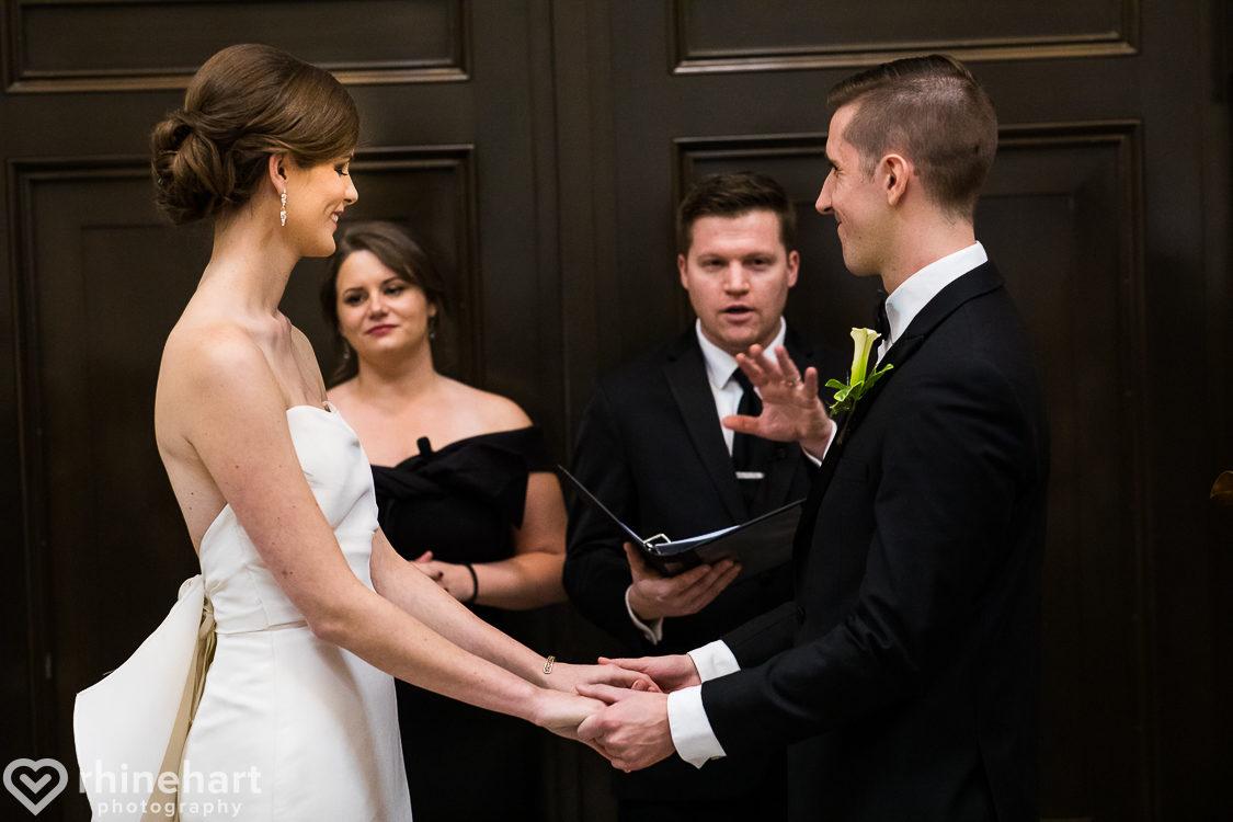 best-washington-dc-wedding-phtoographers-creative-colorful-carnegie-36