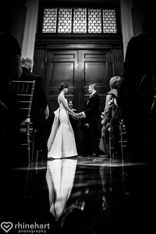 best-washington-dc-wedding-phtoographers-creative-colorful-carnegie-38