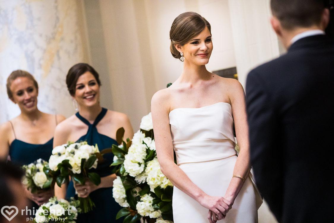 best-washington-dc-wedding-phtoographers-creative-colorful-carnegie-40