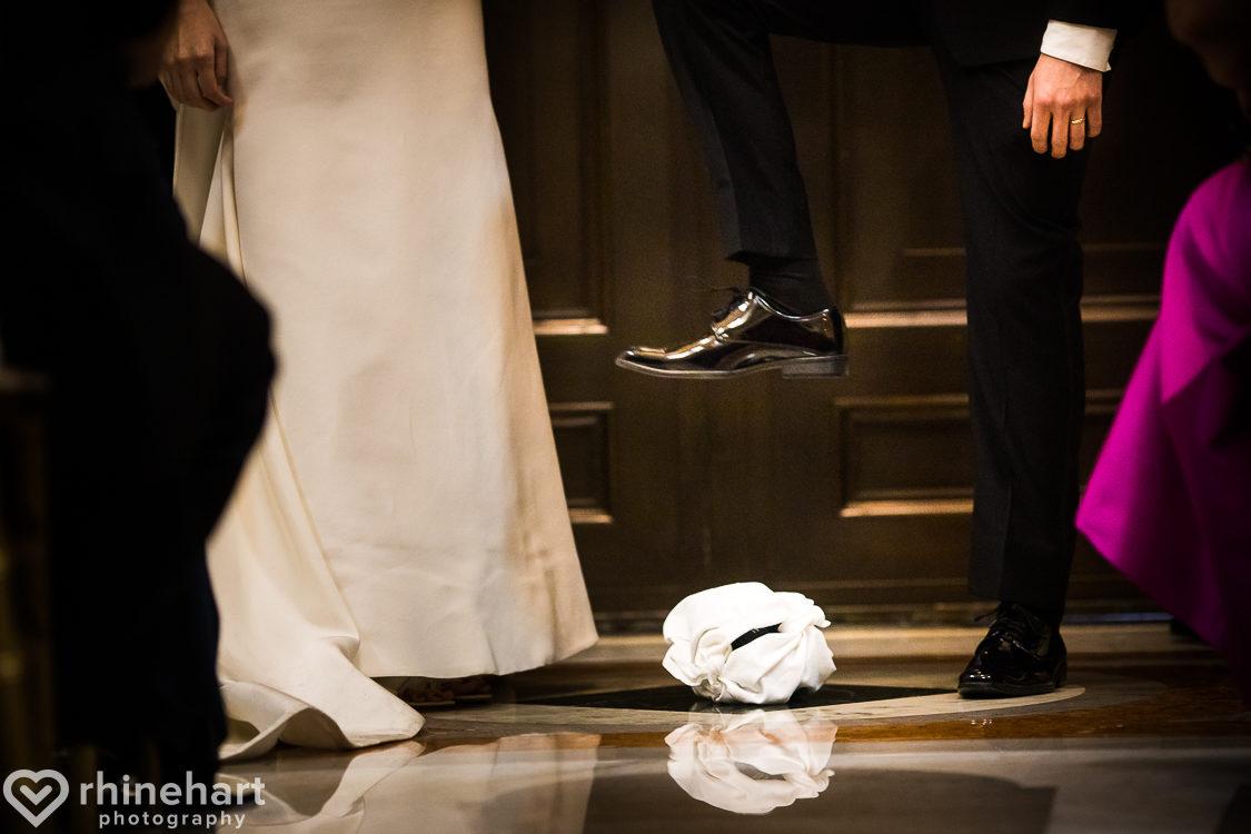 best-washington-dc-wedding-phtoographers-creative-colorful-carnegie-41