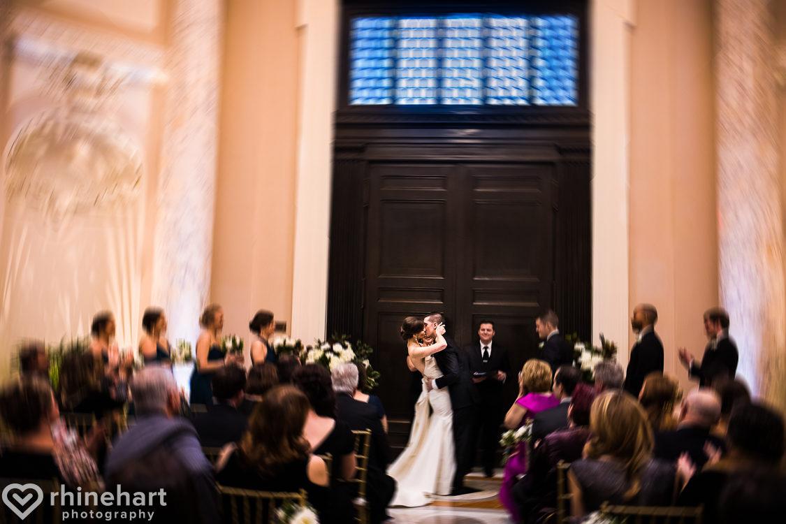 best-washington-dc-wedding-phtoographers-creative-colorful-carnegie-42