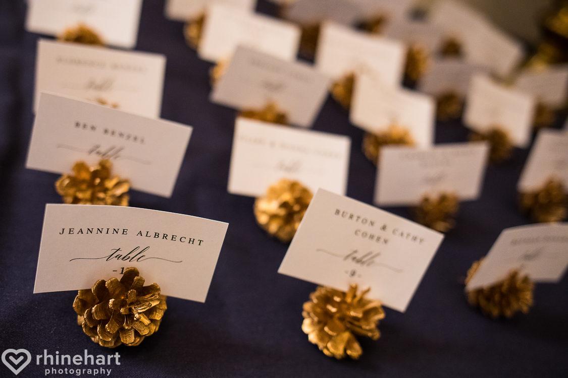best-washington-dc-wedding-phtoographers-creative-colorful-carnegie-44