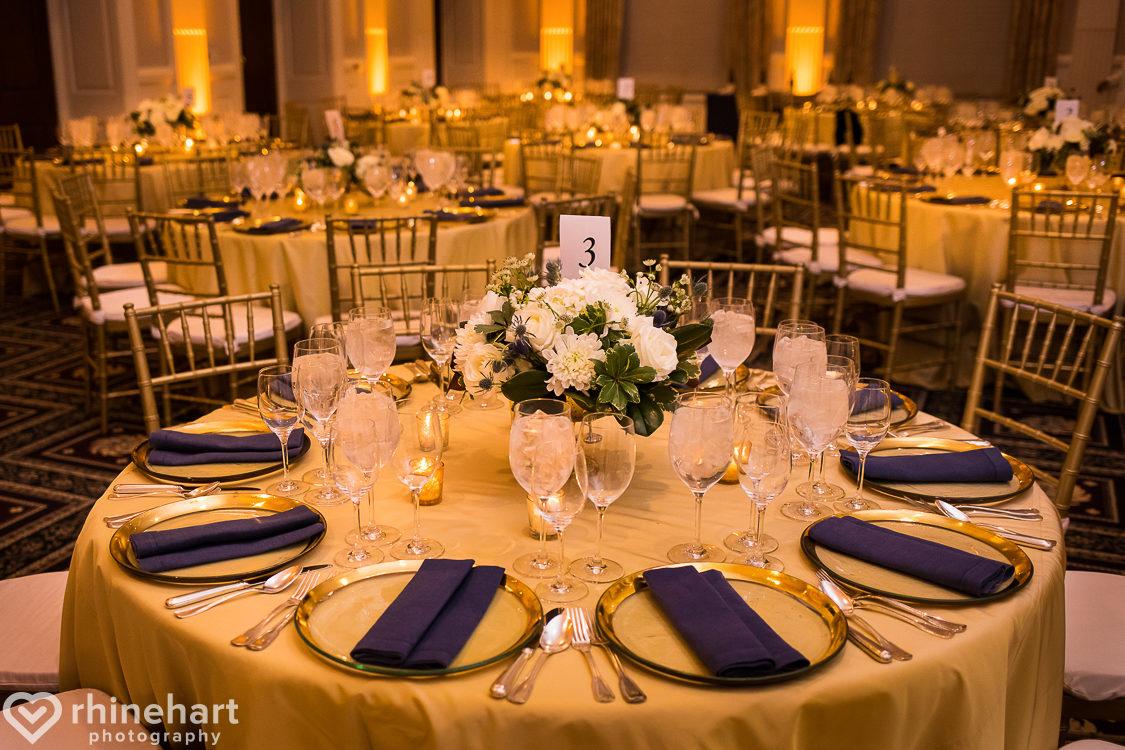 best-washington-dc-wedding-phtoographers-creative-colorful-carnegie-45