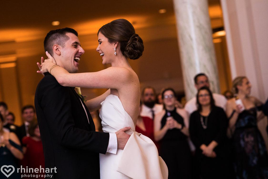 best-washington-dc-wedding-phtoographers-creative-colorful-carnegie-46