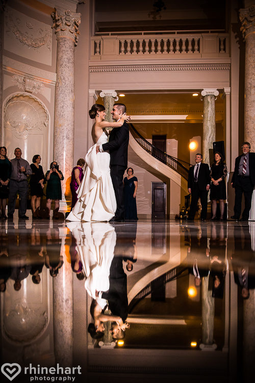 best-washington-dc-wedding-phtoographers-creative-colorful-carnegie-47