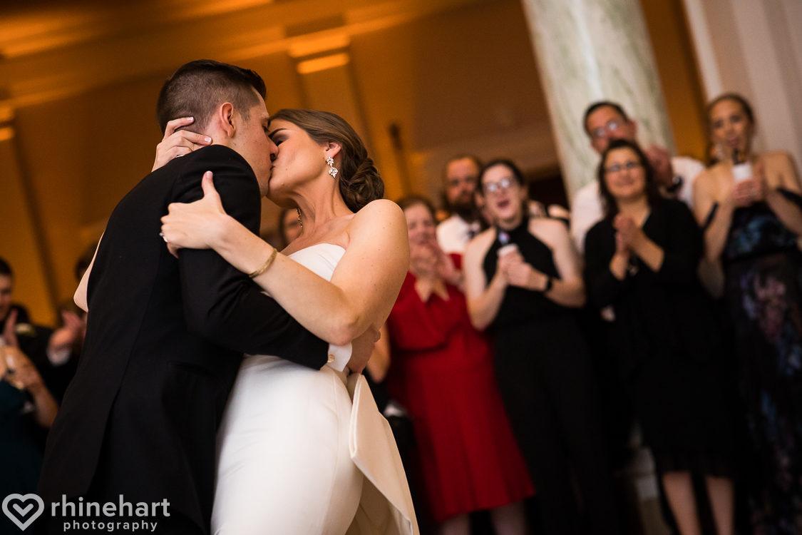 best-washington-dc-wedding-phtoographers-creative-colorful-carnegie-48