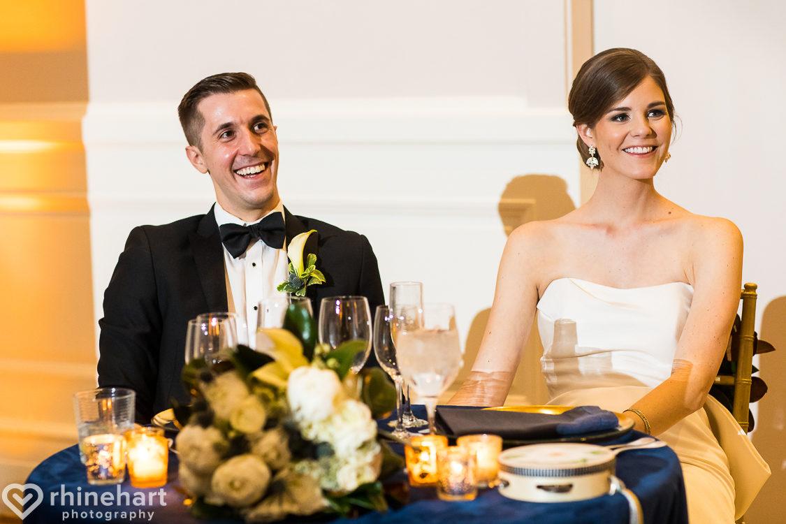 best-washington-dc-wedding-phtoographers-creative-colorful-carnegie-50