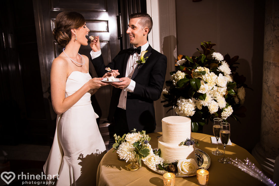 best-washington-dc-wedding-phtoographers-creative-colorful-carnegie-51
