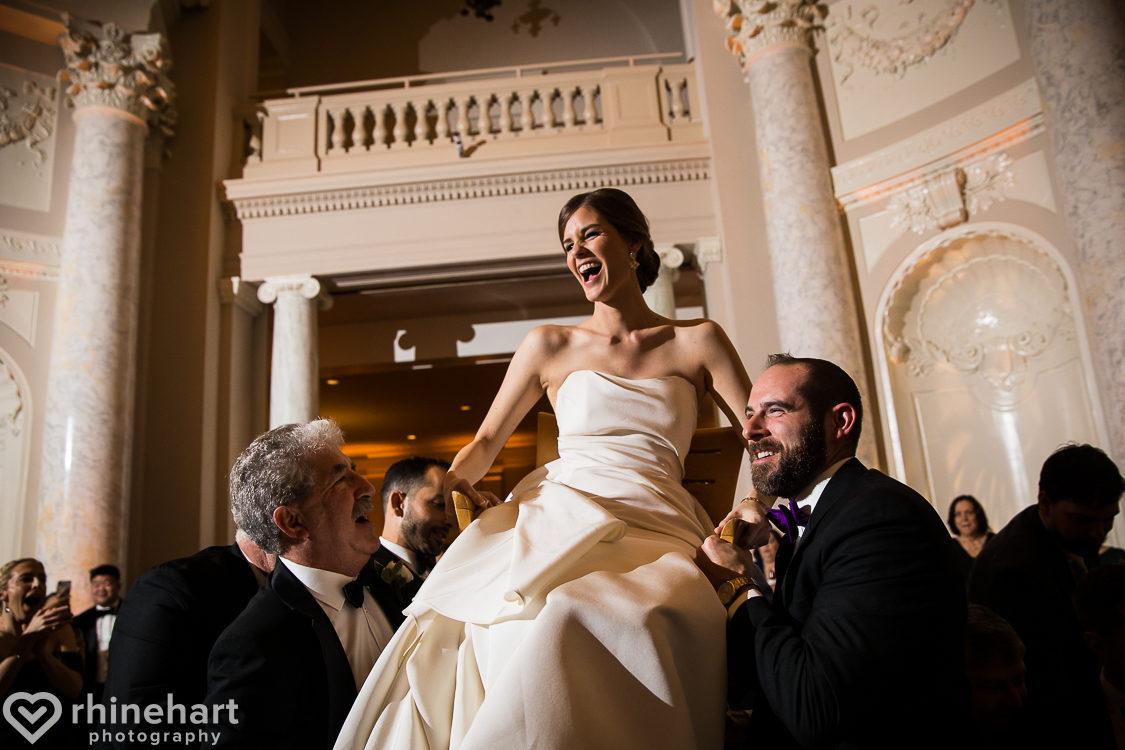best-washington-dc-wedding-phtoographers-creative-colorful-carnegie-52