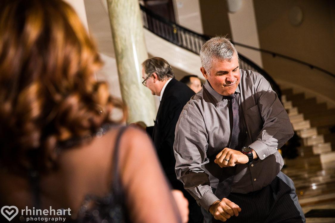 best-washington-dc-wedding-phtoographers-creative-colorful-carnegie-54