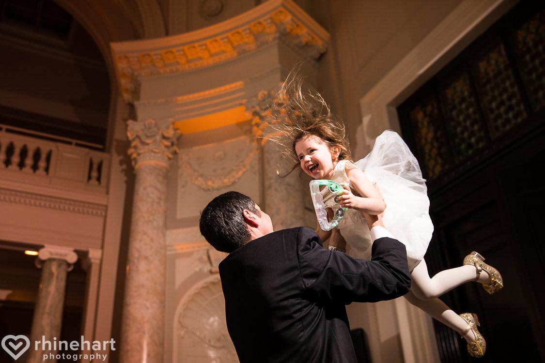 best-washington-dc-wedding-phtoographers-creative-colorful-carnegie-55